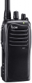 Icom IC-F3011 IC-F4011 Accessories