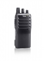 Icom IC-F14 IC-F24 Accessories