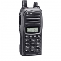 Icom IC-F3021 IC-F4021 Accessories