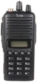 Icom IC-F43TR Accessories