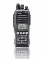 Icom IC-F3161 IC-F4161 Accessories