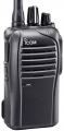 Icom IC-F3101D IC-F4101D Accessories