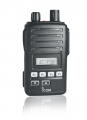 Icom IC-F50 IC-F60 Accessories