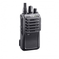Icom IC-F3001 IC-F4001 Accessories