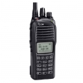 Icom IC-F3261D IC-F4261D Accessories