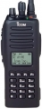 Icom IC-F70 IC-F80 Accessories
