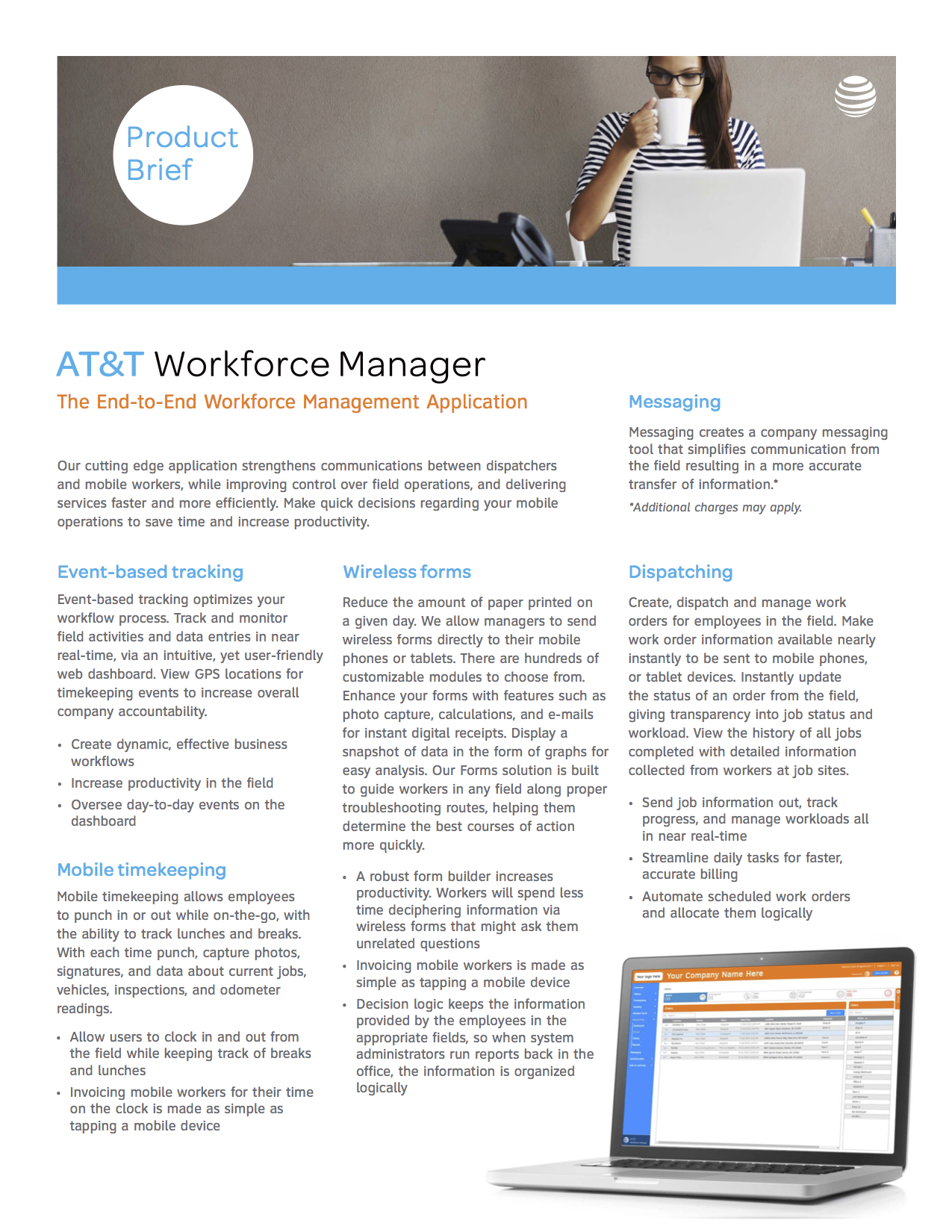 att-workforce-manager-p1.jpg