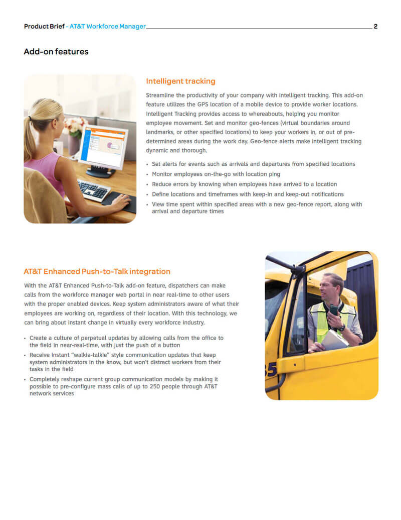 att-workforce-manager-p2.jpg